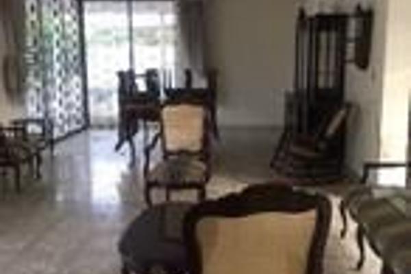 Foto de casa en venta en s/n , san miguel, mérida, yucatán, 9973886 No. 03