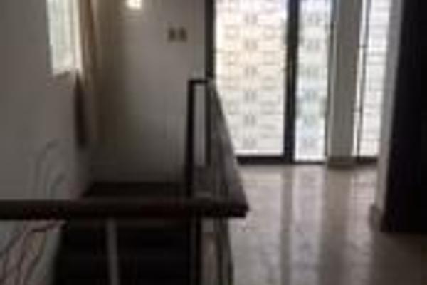 Foto de casa en venta en s/n , san miguel, mérida, yucatán, 9973886 No. 04