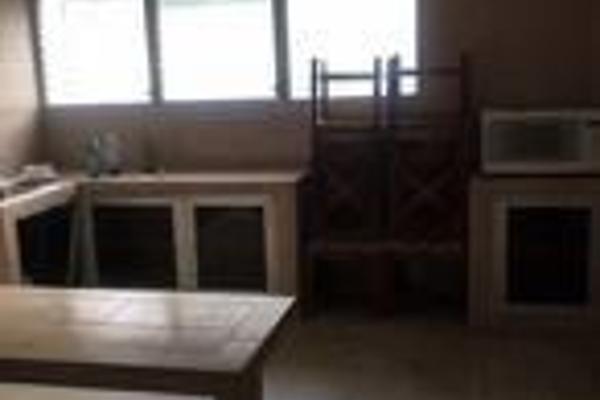 Foto de casa en venta en s/n , san miguel, mérida, yucatán, 9973886 No. 05