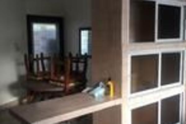 Foto de casa en venta en s/n , san miguel, mérida, yucatán, 9973886 No. 06