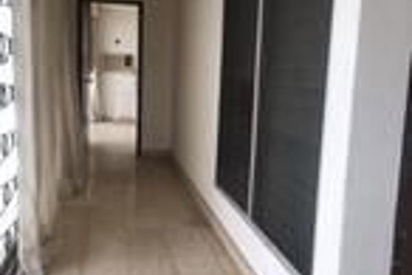 Foto de casa en venta en s/n , san miguel, mérida, yucatán, 9973886 No. 07