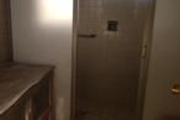 Foto de casa en venta en s/n , san miguel, mérida, yucatán, 9973886 No. 09