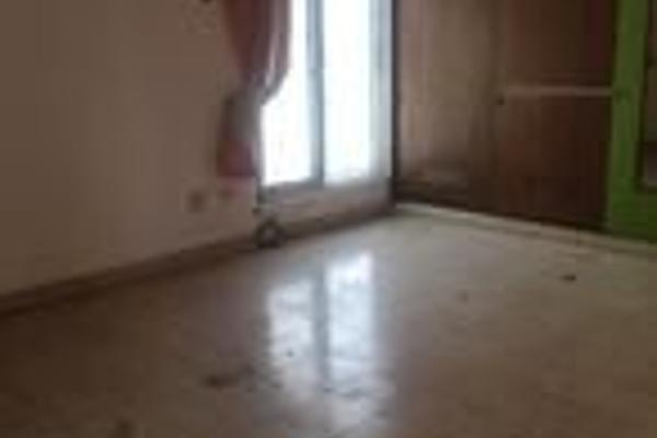Foto de casa en venta en s/n , san miguel, mérida, yucatán, 9973886 No. 10
