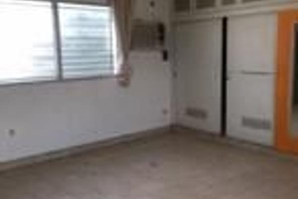 Foto de casa en venta en s/n , san miguel, mérida, yucatán, 9973886 No. 12