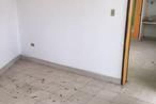 Foto de casa en venta en s/n , san miguel, mérida, yucatán, 9973886 No. 13