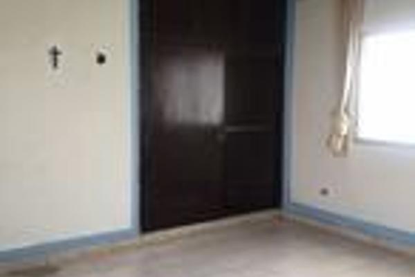 Foto de casa en venta en s/n , san miguel, mérida, yucatán, 9973886 No. 14