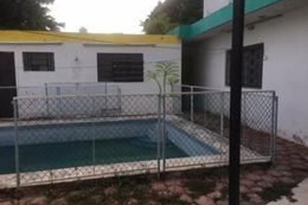 Foto de casa en venta en s/n , san miguel, mérida, yucatán, 9973886 No. 16