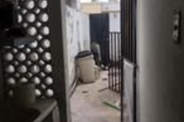 Foto de casa en venta en s/n , san miguel, mérida, yucatán, 9973886 No. 17
