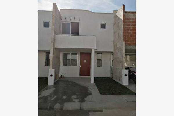 Foto de casa en venta en sn , san miguel tlachichilco, orizaba, veracruz de ignacio de la llave, 0 No. 01