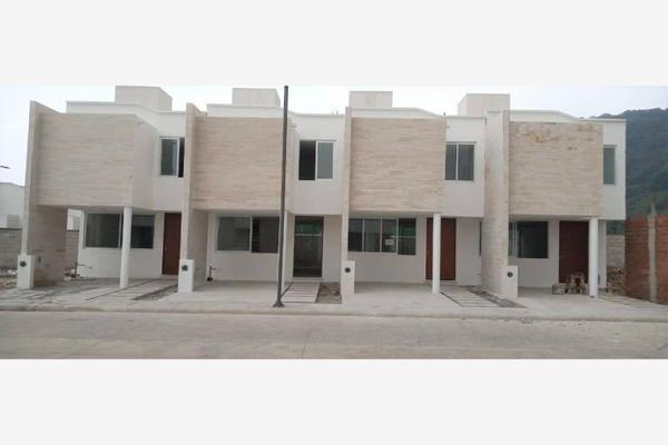 Foto de casa en venta en sn , san miguel tlachichilco, orizaba, veracruz de ignacio de la llave, 0 No. 02