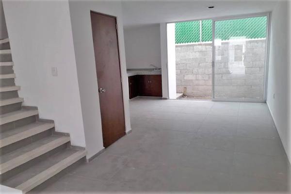 Foto de casa en venta en sn , san miguel tlachichilco, orizaba, veracruz de ignacio de la llave, 0 No. 03