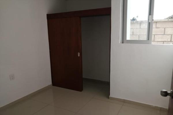 Foto de casa en venta en sn , san miguel tlachichilco, orizaba, veracruz de ignacio de la llave, 0 No. 04