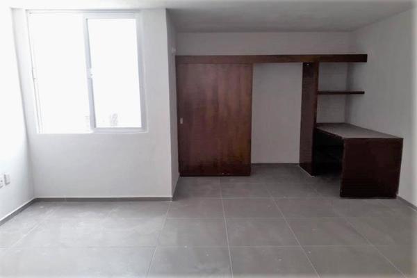 Foto de casa en venta en sn , san miguel tlachichilco, orizaba, veracruz de ignacio de la llave, 0 No. 05