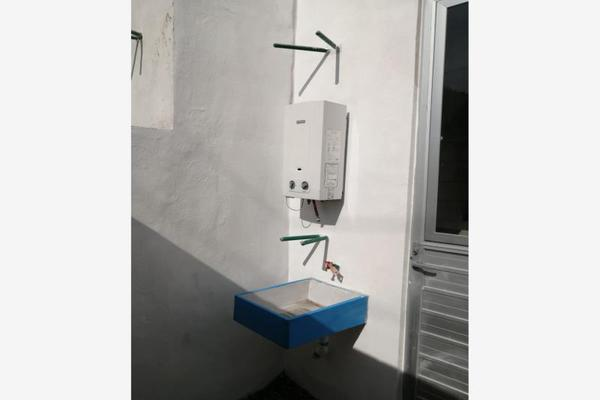 Foto de casa en venta en sn , san miguel tlachichilco, orizaba, veracruz de ignacio de la llave, 0 No. 06