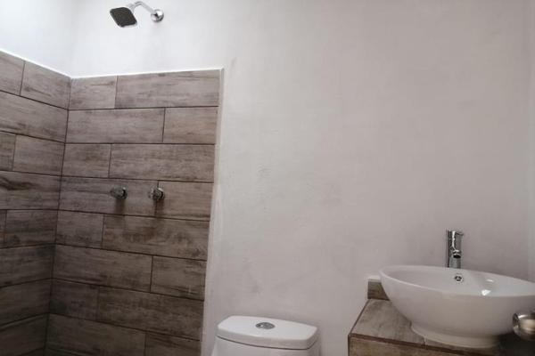 Foto de casa en venta en sn , san miguel tlachichilco, orizaba, veracruz de ignacio de la llave, 0 No. 07