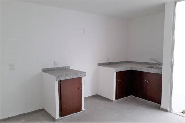 Foto de casa en venta en sn , san miguel tlachichilco, orizaba, veracruz de ignacio de la llave, 0 No. 08