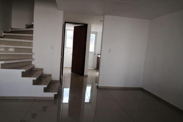 Foto de casa en venta en sn , san miguel tlachichilco, orizaba, veracruz de ignacio de la llave, 0 No. 09