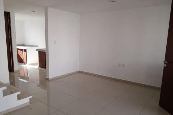 Foto de casa en venta en sn , san miguel tlachichilco, orizaba, veracruz de ignacio de la llave, 0 No. 10