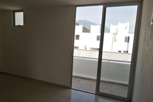 Foto de casa en venta en sn , san miguel tlachichilco, orizaba, veracruz de ignacio de la llave, 0 No. 15
