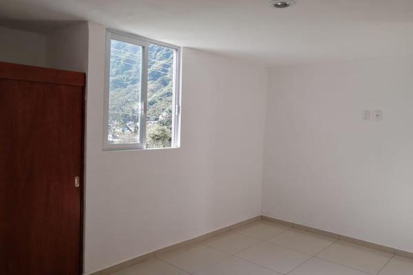 Foto de casa en venta en sn , san miguel tlachichilco, orizaba, veracruz de ignacio de la llave, 0 No. 17