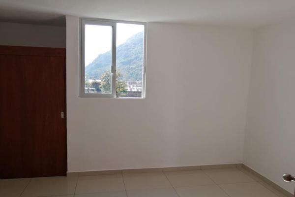 Foto de casa en venta en sn , san miguel tlachichilco, orizaba, veracruz de ignacio de la llave, 0 No. 18