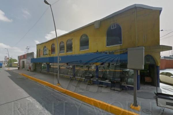 Foto de local en venta en s/n , san nicolás de los garza centro, san nicolás de los garza, nuevo león, 9984787 No. 01