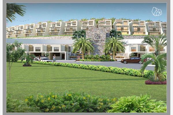 Foto de casa en venta en s/n , san pablo, mazatlán, sinaloa, 9978006 No. 04