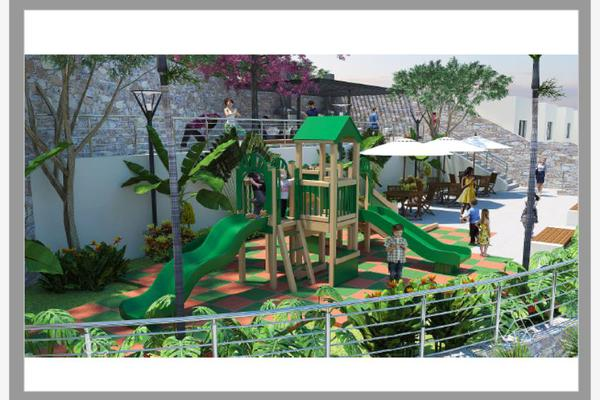 Foto de casa en venta en s/n , san pablo, mazatlán, sinaloa, 9978006 No. 05