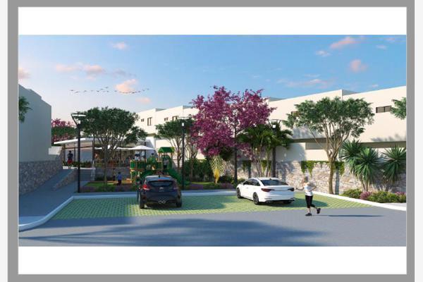 Foto de casa en venta en s/n , san pablo, mazatlán, sinaloa, 9978006 No. 06