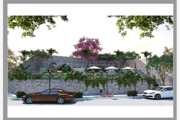Foto de casa en venta en s/n , san pablo, mazatlán, sinaloa, 9978006 No. 07