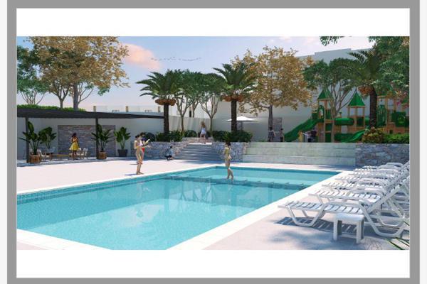 Foto de casa en venta en s/n , san pablo, mazatlán, sinaloa, 9978006 No. 08