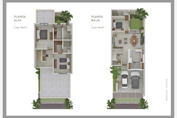 Foto de casa en venta en s/n , san pablo, mazatlán, sinaloa, 9978006 No. 12