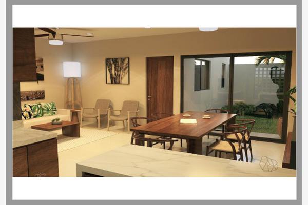 Foto de casa en venta en s/n , san pablo, mazatlán, sinaloa, 9978006 No. 13