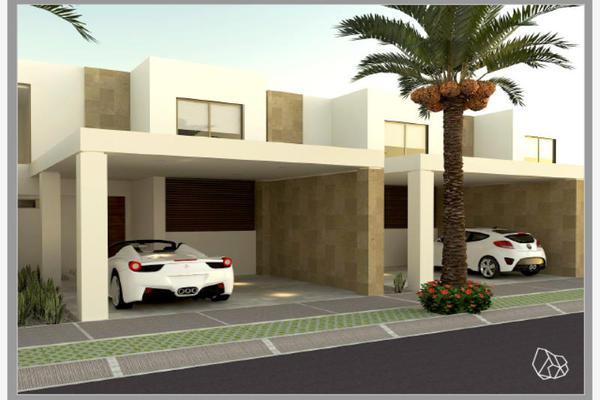 Foto de casa en venta en s/n , san pablo, mazatlán, sinaloa, 9978006 No. 14