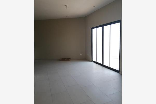 Foto de casa en venta en s/n , san patricio plus, saltillo, coahuila de zaragoza, 9988711 No. 07