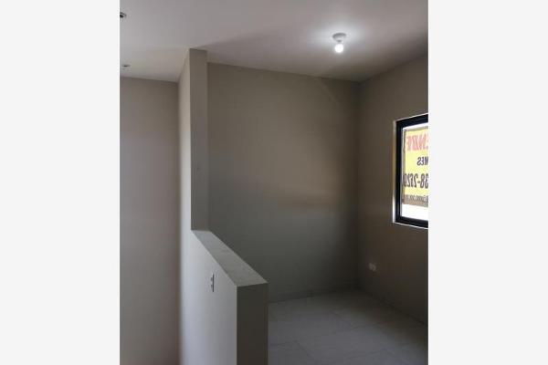 Foto de casa en venta en s/n , san patricio plus, saltillo, coahuila de zaragoza, 9988711 No. 10