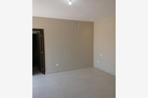 Foto de casa en venta en s/n , san patricio plus, saltillo, coahuila de zaragoza, 9988711 No. 11