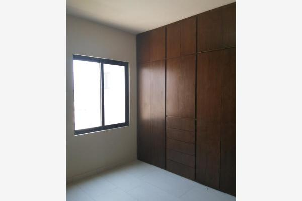 Foto de casa en venta en s/n , san patricio plus, saltillo, coahuila de zaragoza, 9988711 No. 17