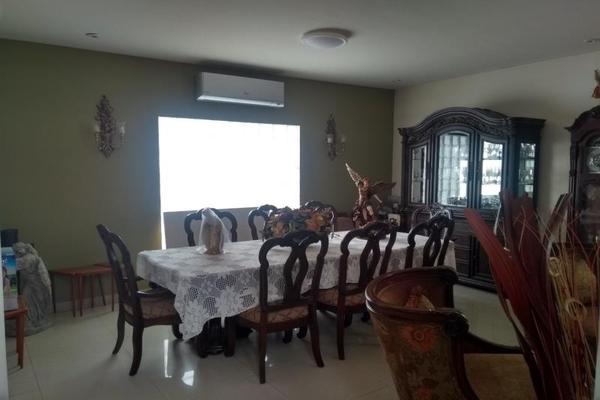 Foto de casa en venta en s/n , san patricio, saltillo, coahuila de zaragoza, 9994110 No. 08
