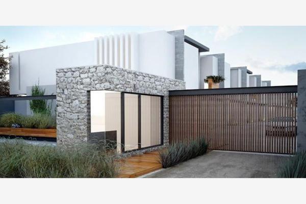 Foto de casa en venta en s/n , san pedro cholul, mérida, yucatán, 9968180 No. 03