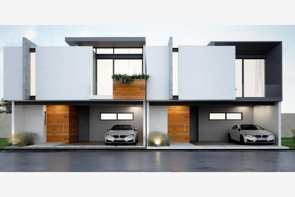 Foto de casa en venta en s/n , san pedro cholul, mérida, yucatán, 9968180 No. 04