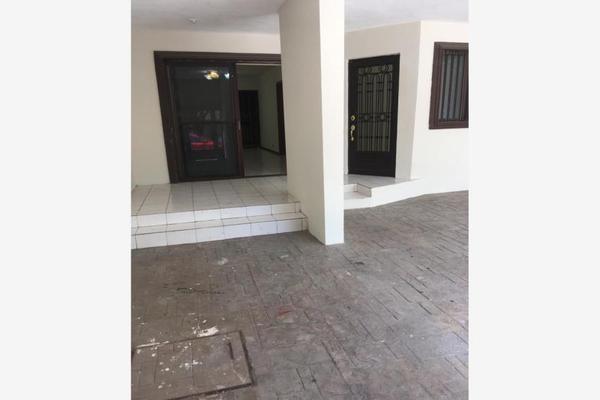 Foto de casa en venta en s/n , san pedro garza garcia centro, san pedro garza garcía, nuevo león, 9991490 No. 02