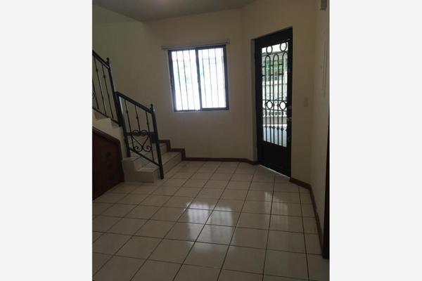 Foto de casa en venta en s/n , san pedro garza garcia centro, san pedro garza garcía, nuevo león, 9991490 No. 03