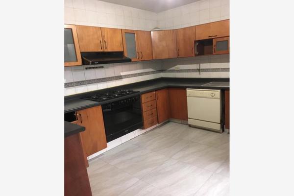 Foto de casa en venta en s/n , san pedro garza garcia centro, san pedro garza garcía, nuevo león, 9991490 No. 04