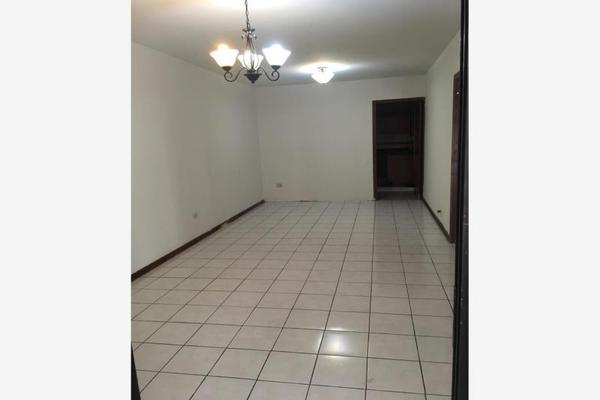 Foto de casa en venta en s/n , san pedro garza garcia centro, san pedro garza garcía, nuevo león, 9991490 No. 05