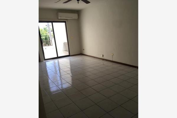 Foto de casa en venta en s/n , san pedro garza garcia centro, san pedro garza garcía, nuevo león, 9991490 No. 06
