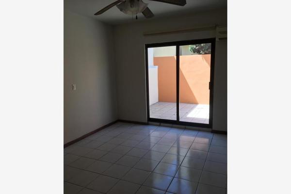 Foto de casa en venta en s/n , san pedro garza garcia centro, san pedro garza garcía, nuevo león, 9991490 No. 07