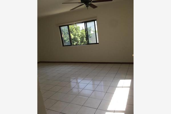Foto de casa en venta en s/n , san pedro garza garcia centro, san pedro garza garcía, nuevo león, 9991490 No. 08