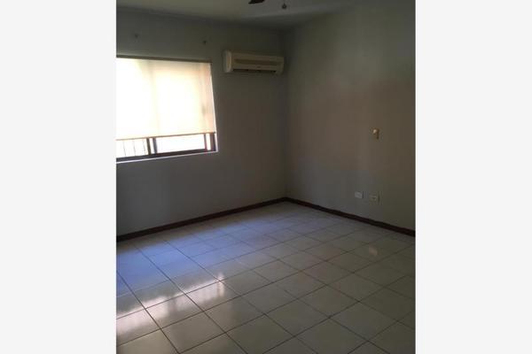 Foto de casa en venta en s/n , san pedro garza garcia centro, san pedro garza garcía, nuevo león, 9991490 No. 09