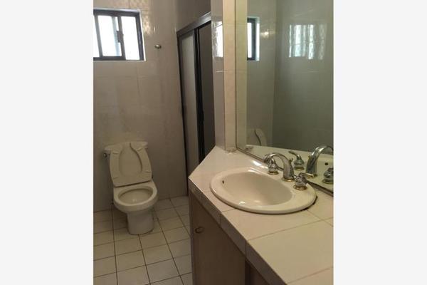 Foto de casa en venta en s/n , san pedro garza garcia centro, san pedro garza garcía, nuevo león, 9991490 No. 11
